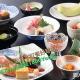 10 全日本 團體訂餐好幫手相片